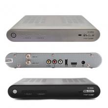 """GS-8306B  Триколор Full HD """"Второй ресивер в дом"""""""